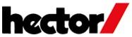 Logo hector de Micronique